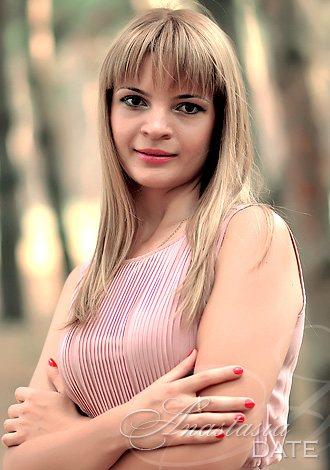 Profile Top Russian