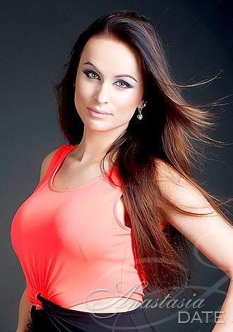 Profiles Czech Girls Women