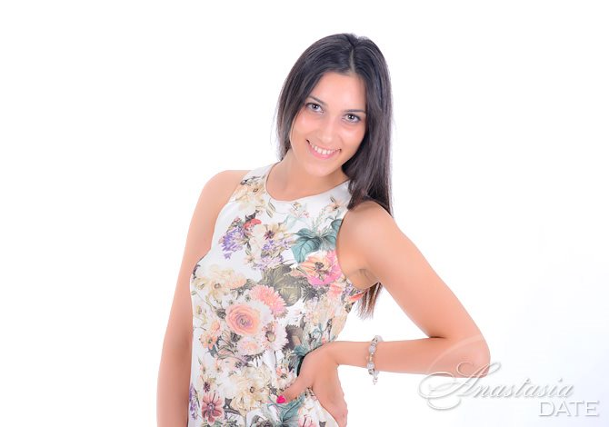 single women in novi Women in novichoose from hundreds of thousands of dating profiles of the most beautiful women in novi.
