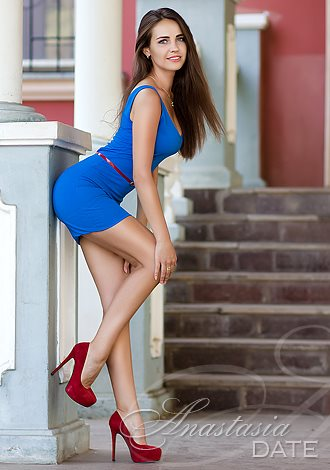 mc afee asian single women Online dating in mcallen for single men and women sign up for free log in  dating in mc afee dating in mcalpin  asian singles in mcallen.
