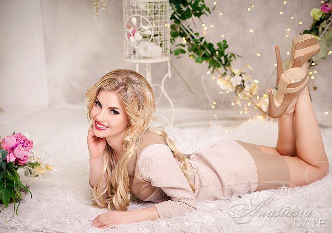 Isabella soprano porn star free