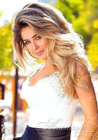 Bulgarian dating